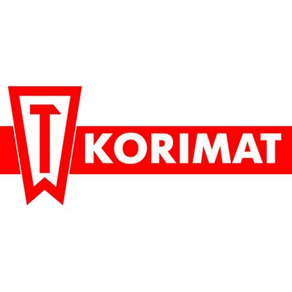 KORIMAT-Logo